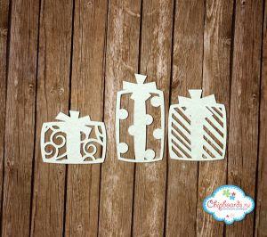 Подарки ― Магазин-производство товаров для рукоделия и скрапбукинга.