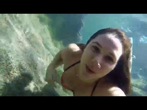 Makapu'u Tide Pools - HI