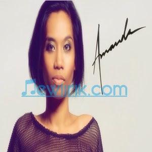 Lirik Lagu Amanda Feat Bayu Soulvibe - Tanpa Batas Waktu