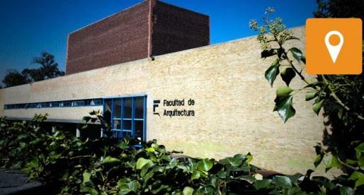 El Retorno De Quetzalcoatl Descubre Fundacion Unam