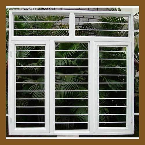 sliding door design for balcony india  | 564 x 751