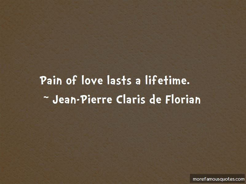 Love Lasts A Lifetime Quotes Top 5 Quotes About Love Lasts A