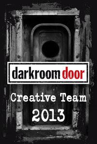 DarkroomDoor_CreativeTeam_200px