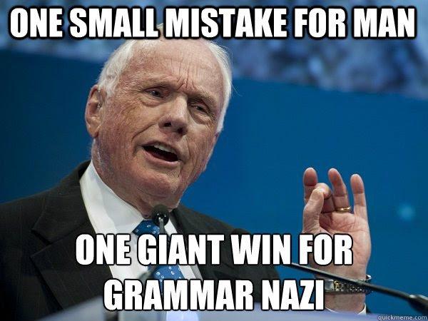 grammar nazi 2 535