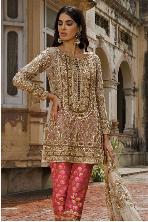 Pin by Jadirah Sarmad on South Asian Fashion   Pakistani