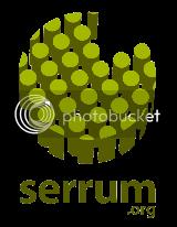 serrum low res