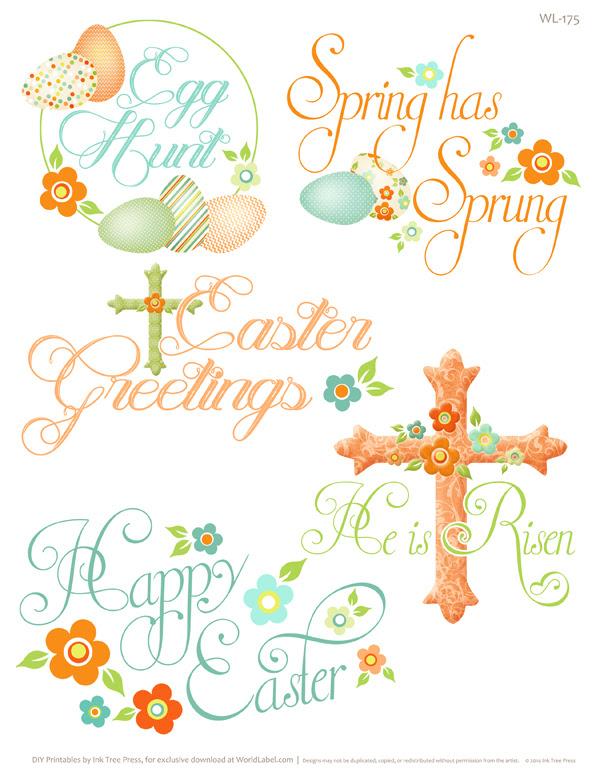 Easter_2014_WL-175