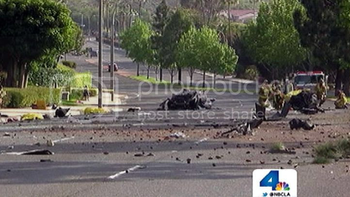 Irvine Teenagers photo newport-beach-teen-crash-oc_zpsa833b8b2.jpg