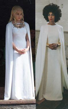 Tina Knowles and Richard Lawson Wedding Sisters: Beyonce