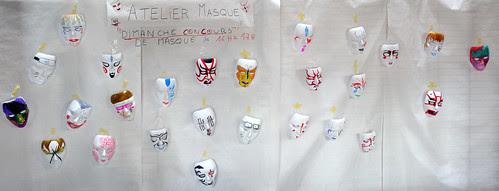 P1040261 masques