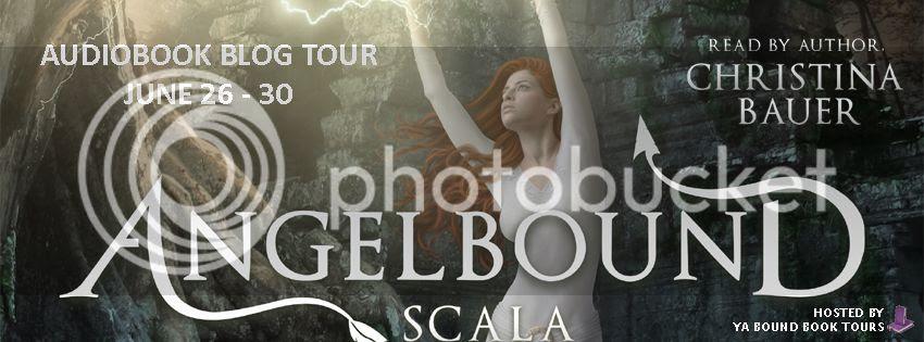 photo Angelbound Scala tour banner_zps9y9gzut9.jpg
