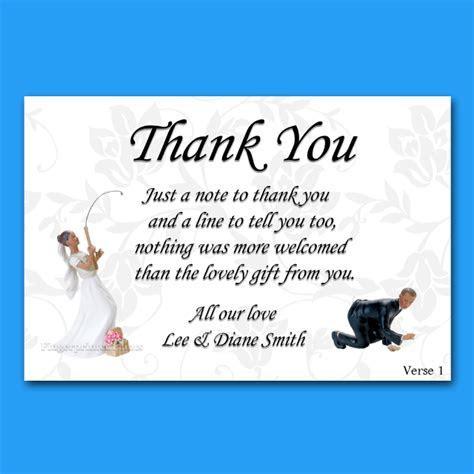 Religious Wedding Quotes Of Thanks. QuotesGram