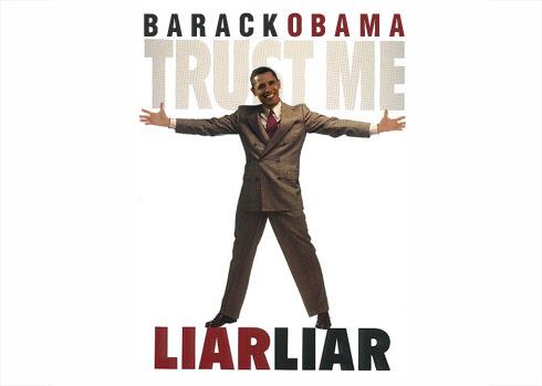http://americanelephant.files.wordpress.com/2008/06/obama-liar-liar.jpg