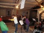 evangeliza_show-estacao_dias-2011_06_11-29
