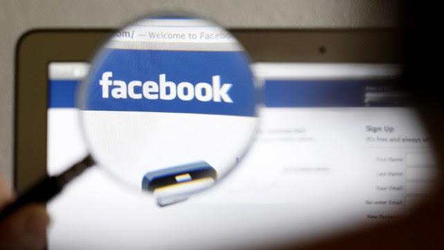 facebook dyi