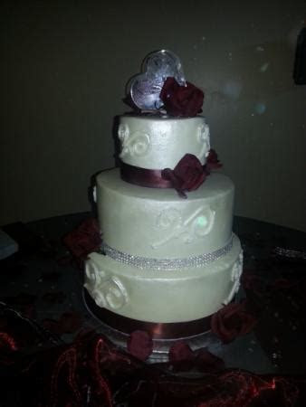 SOOO GOOD Bakery Creations and Supplies   (318) 678 9197