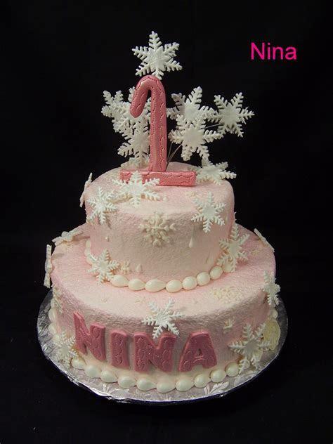 Sams Club Wedding Cake Ideas and Designs