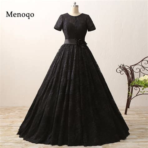 2018 new arrival Real Sample women bridal gown wedding
