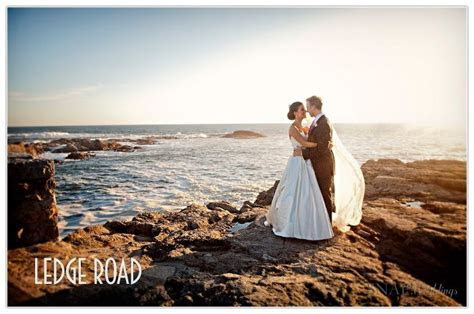The Best Places For Wedding Photos In Newport RI   Newport