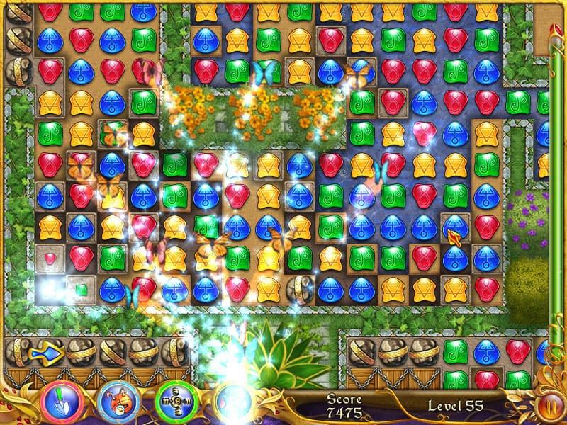 Hello Venice Free PC Game Screenshot