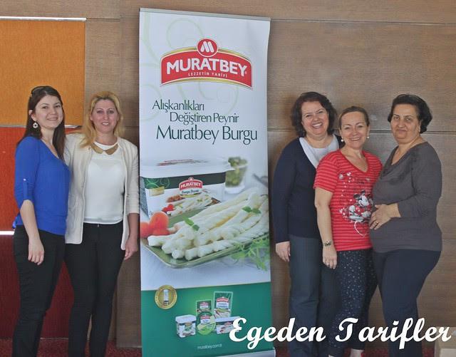 15. Murat Beyy