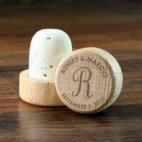25  best ideas about Wine cork wedding on Pinterest   Cork