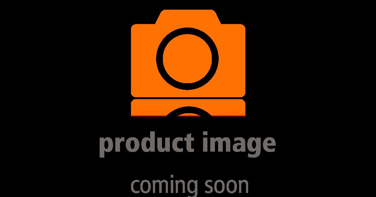 Side By Side Kühlschrank Idealo : Sbs exquisit kühlschrank patricia cruz