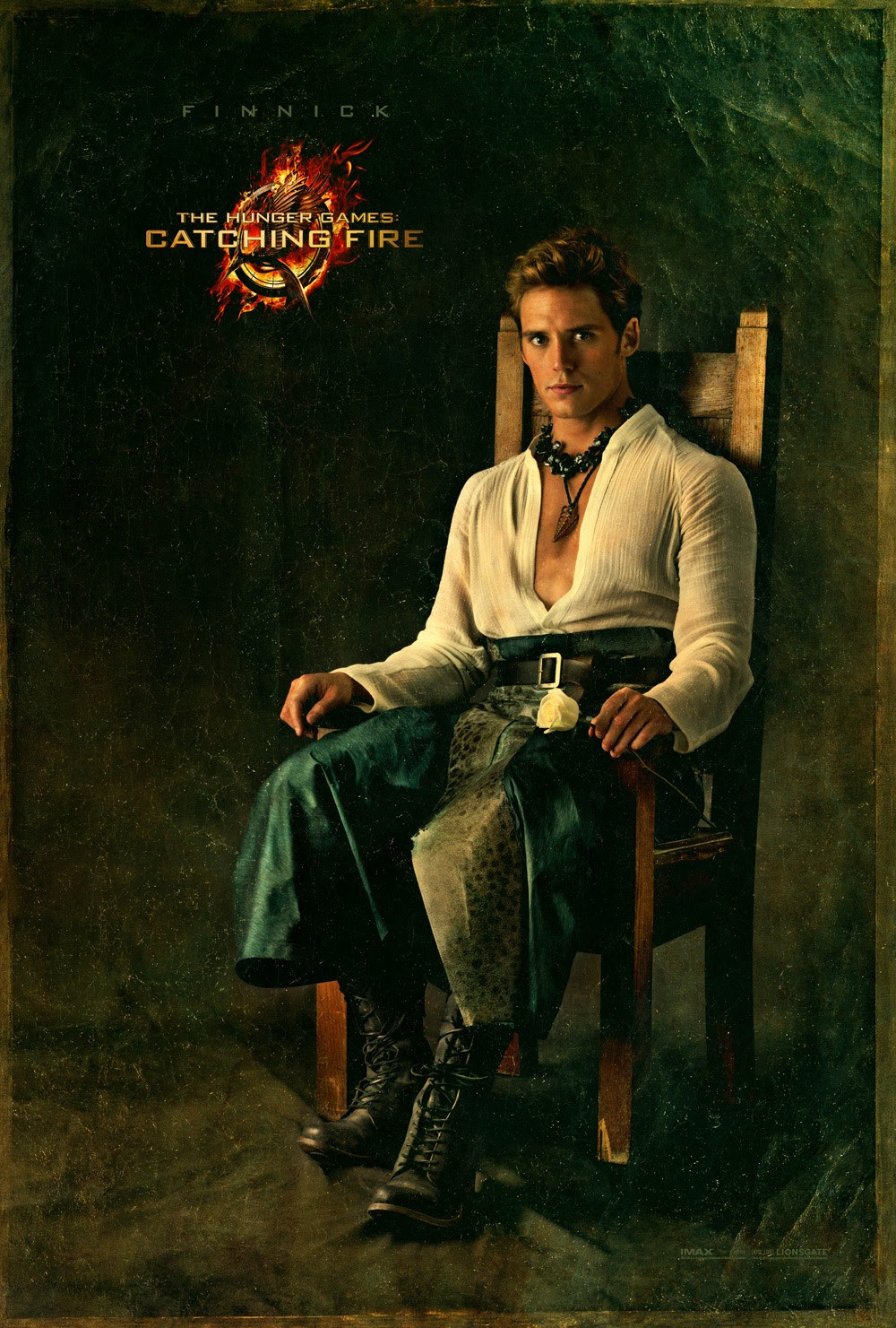 http://bigfanboy.com/wp/wp-content/uploads/2013/03/The-Hunger-Games-Catching-Fire-Poster-013-Finnick.jpg