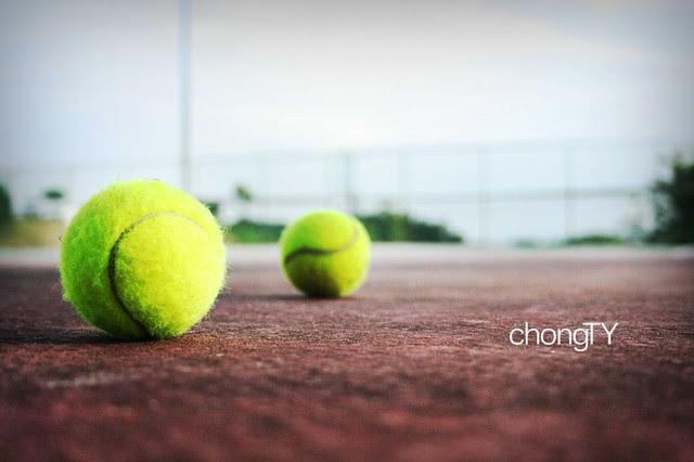 Random_Tennis
