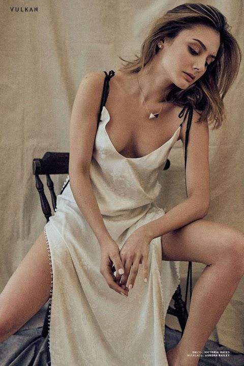 Christine Evangelista Sexy Pics (@Tumblr) | Top 12 Hottest