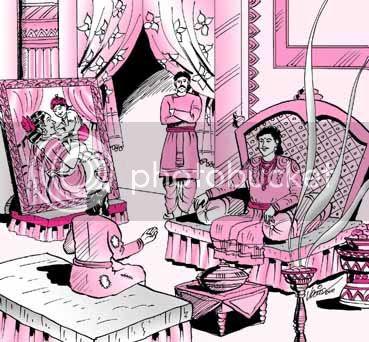 Image hosted by Photobucket.com