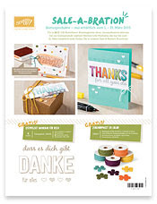 http://www2.stampinup.com/de/documents/Flyer_SAB2_demo_Feb1715_DE.pdf
