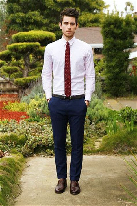 top   graduation outfits  guys outfit ideas hq