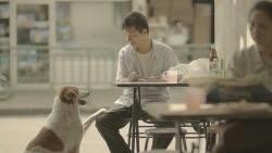 Ένα 3 λεπτο βίντεο που μπορεί να μας κάνει καλύτερους ανθρώπους!