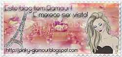 photo Pinky-glamourselo250.jpg