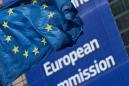 Outcry over EU 'way of life' migration portfolio