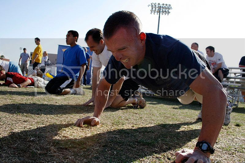 http://i1062.photobucket.com/albums/t498/GainBuildMuscle/Navy%20seal%20pushups_zpsilzdbdyg.jpg