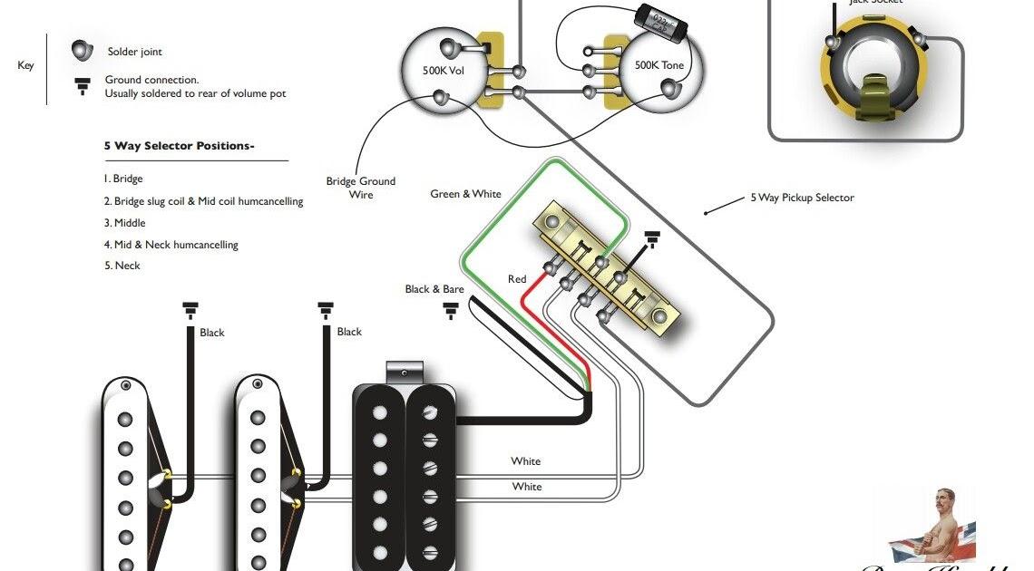 diagram] 5 way switch ssh wiring diagram yamaha full version hd quality  diagram yamaha - diagramsentences.hdr-org.de  diagramsentences.hdr-org.de