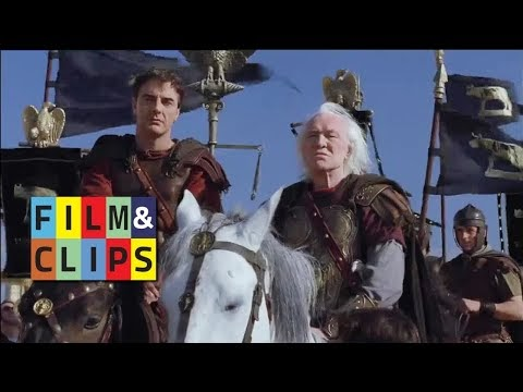 Júlio César - Julius Caesar - Full Movie with Português Subs