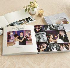 images  weddings  pinterest shutterfly