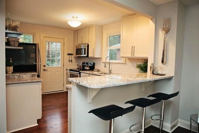 small cape cod living room ideas | house design interior ...