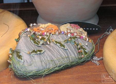 fs 8:2 + silkeveske :: silk purse