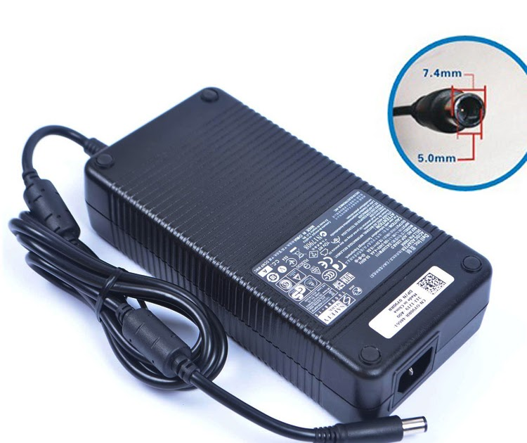 Wholesale High Quality Replacement Laptop Battery,ac