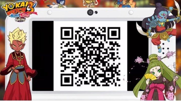 Dans cette partie de la soluce yokai watch 3, nous vous dévoilons le cheminement complet de la quête le carnet enma.cette quête est disponible à partir du chapitre 11 : Comment Avoir Enma Et Zazel Yo Kai Watch Fr Amino