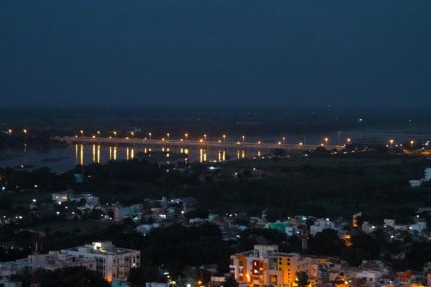 Image result for gudapurati bridge trichy