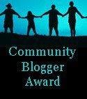 community+blog+award.bmp