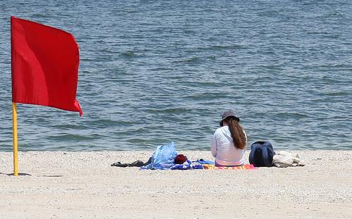 beach time2