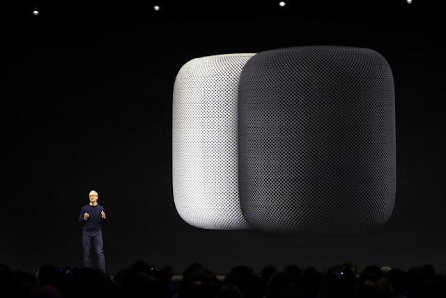 HomePod Still Remains Launch Day Delivery, Suggesting Low Consumer Demand, As More Features Been Discovered