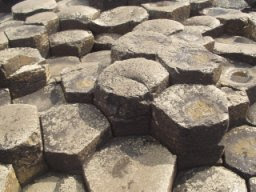 File:Giants causeway closeup.jpg