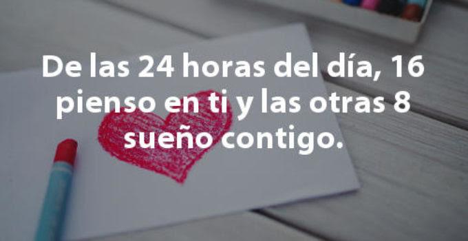 Amor Archivos Frases Cortas De Amor Y La Vida
